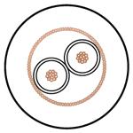 CorePlus diagram